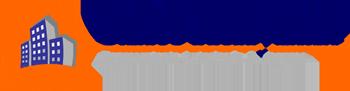 Logo Carlos Herryman