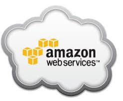 Internet and Cloud Technologies Using Amazon Web Services (AWS)